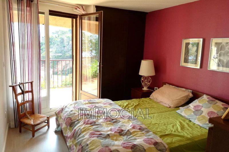 Photo n°9 - Vente appartement Théoule-sur-Mer 06590 - 425 000 €