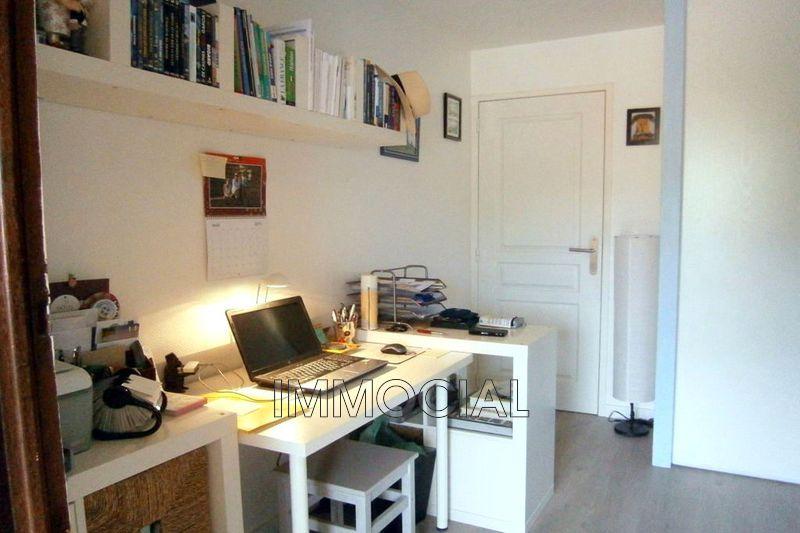 Photo n°10 - Vente appartement Théoule-sur-Mer 06590 - 425 000 €