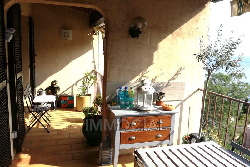 Photo n°12 - Vente appartement Théoule-sur-Mer 06590 - 425 000 €