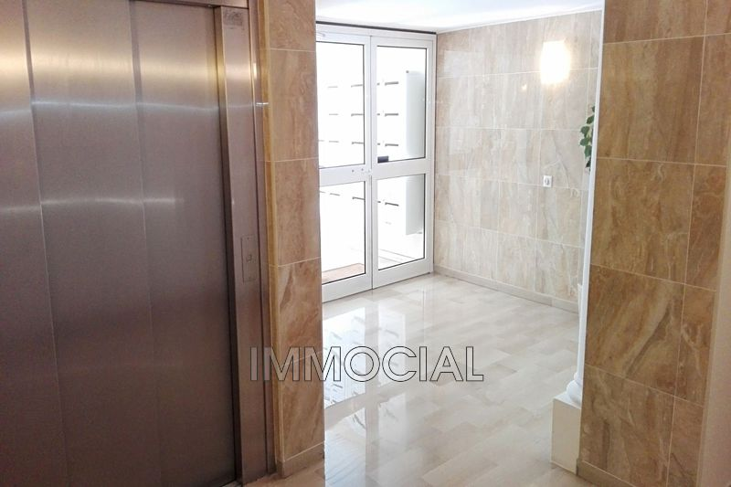 Photo n°13 - Vente appartement Cannes 06400 - 235 000 €