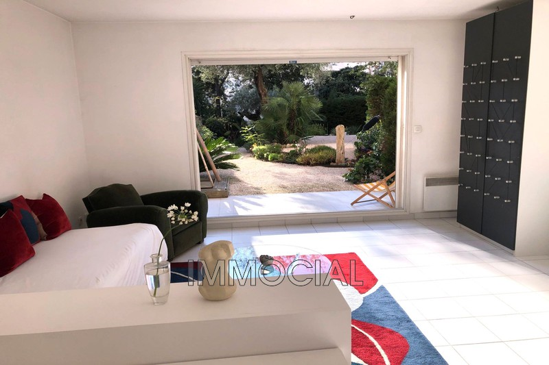 Photo n°7 - Vente appartement Cannes 06400 - 235 000 €