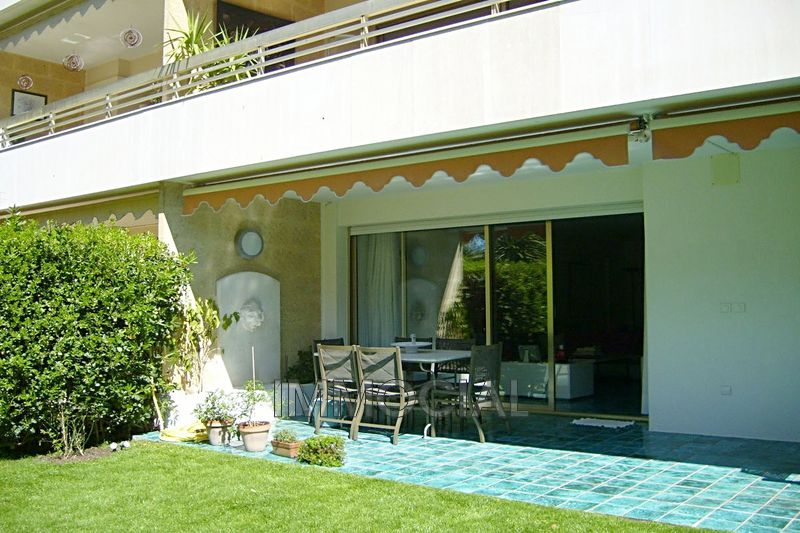 Apartment Cannes Cannes,   to buy apartment   103 m²