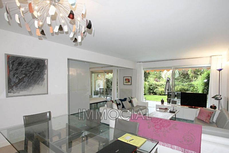 Apartment Cannes Cannes,   to buy apartment
