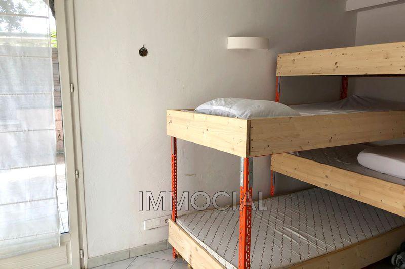 Photo n°12 - Vente appartement Théoule-sur-Mer 06590 - 460 000 €