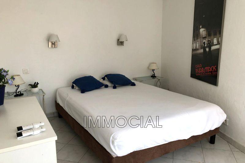 Photo n°13 - Vente appartement Théoule-sur-Mer 06590 - 460 000 €