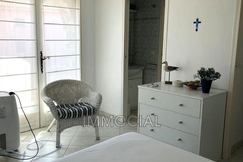Photo n°14 - Vente appartement Théoule-sur-Mer 06590 - 460 000 €