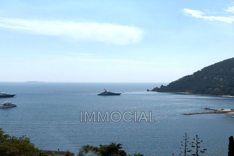 Photo n°11 - Vente appartement Théoule-sur-Mer 06590 - 460 000 €