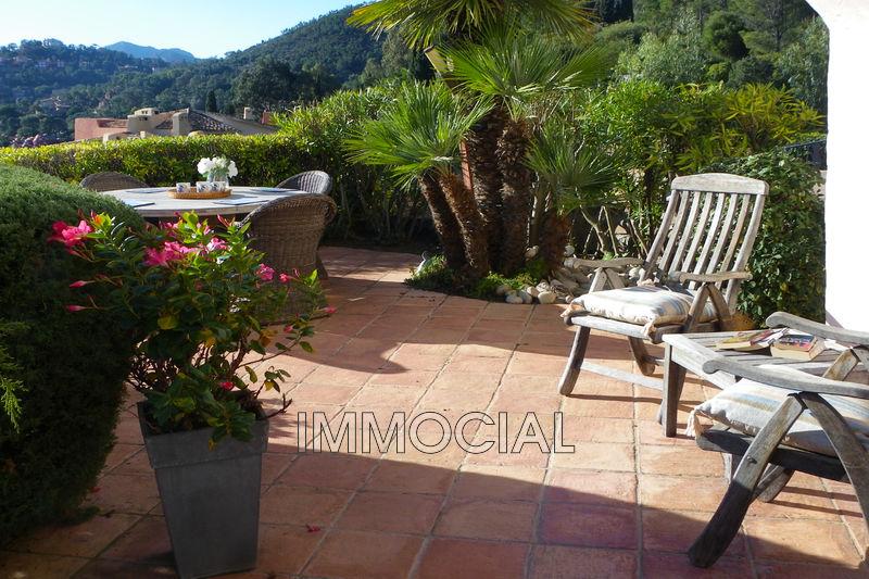 Photo n°3 - Vente appartement Théoule-sur-Mer 06590 - 550 000 €
