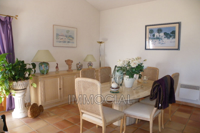 Photo n°4 - Vente Maison villa Agay 83530 - 1 560 000 €