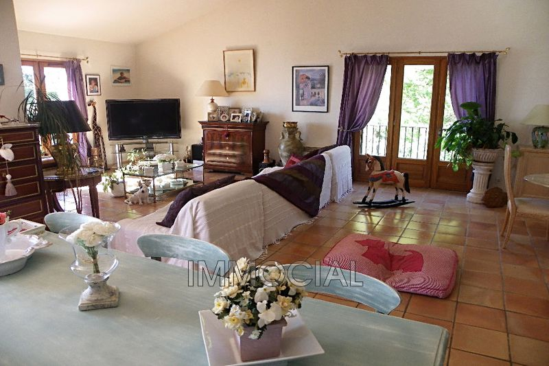 Photo n°5 - Vente Maison villa Agay 83530 - 1 560 000 €