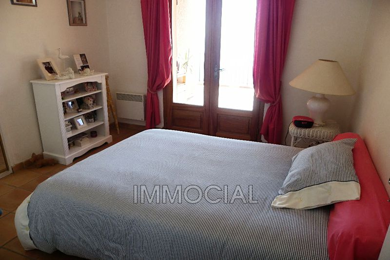 Photo n°11 - Vente Maison villa Agay 83530 - 1 560 000 €