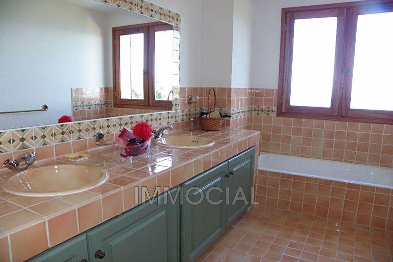Photo n°12 - Vente Maison villa Agay 83530 - 1 560 000 €