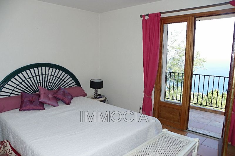 Photo n°6 - Vente Maison villa Agay 83530 - 1 560 000 €