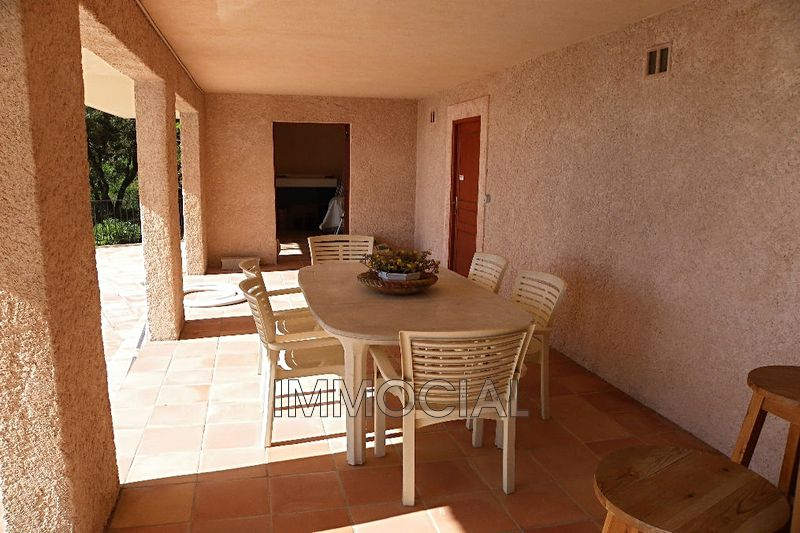Photo n°14 - Vente Maison villa Agay 83530 - 1 560 000 €