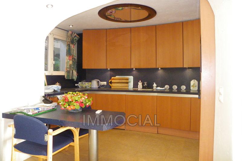 Photo n°5 - Vente appartement Théoule-sur-Mer 06590 - Prix sur demande