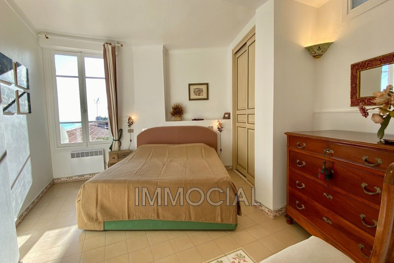 Photo n°8 - Vente appartement Agay 83530 - 449 000 €