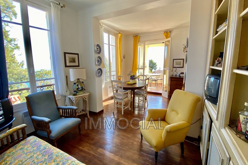Photo n°3 - Vente appartement Agay 83530 - 449 000 €