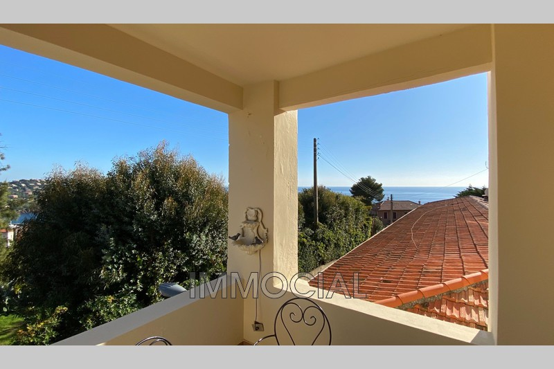 Photo n°6 - Vente appartement Agay 83530 - 449 000 €