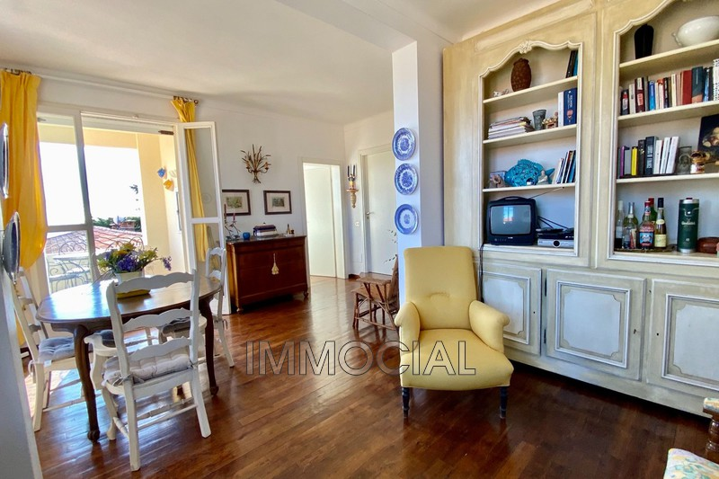 Photo n°2 - Vente appartement Agay 83530 - 449 000 €
