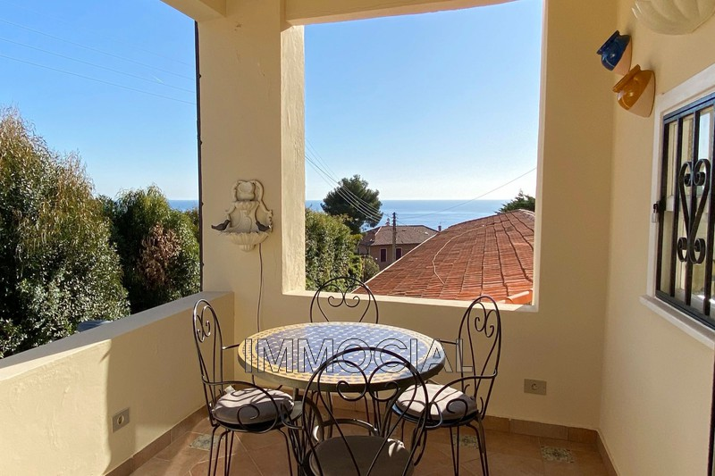 Apartment Agay Le trayas,   to buy apartment  4 rooms   98 m²