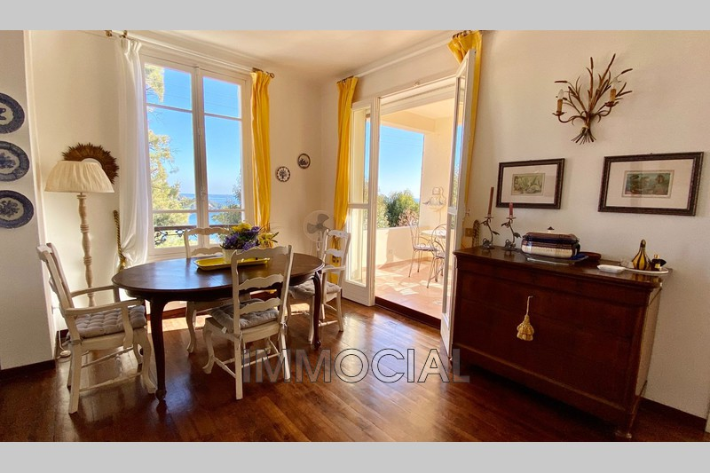 Photo n°7 - Vente appartement Agay 83530 - 449 000 €