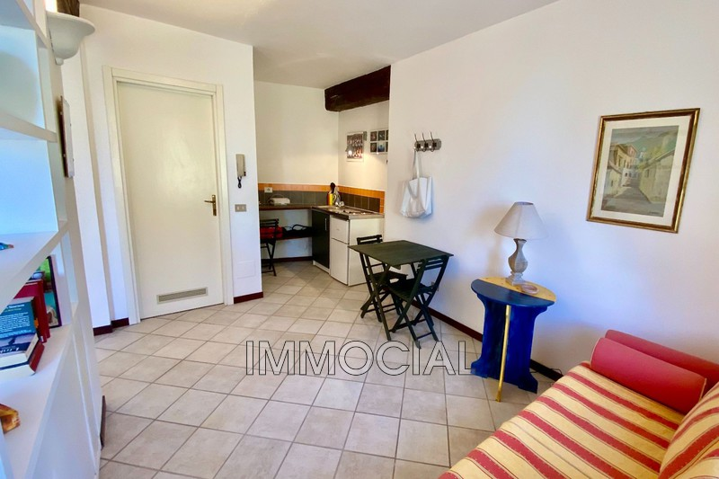 Photo n°12 - Vente appartement Agay 83530 - 449 000 €