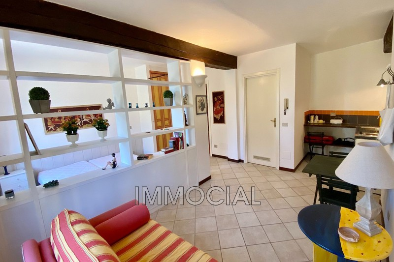 Photo n°13 - Vente appartement Agay 83530 - 449 000 €
