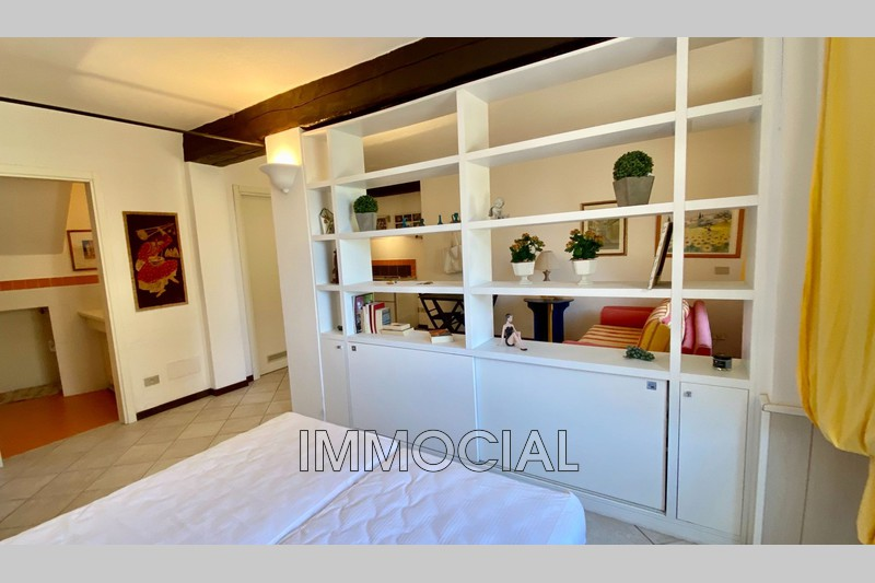 Photo n°15 - Vente appartement Agay 83530 - 449 000 €