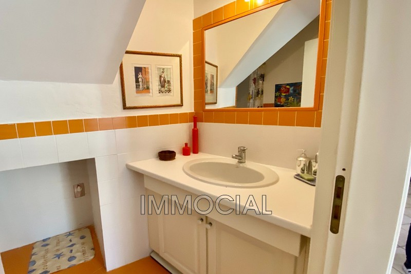 Photo n°16 - Vente appartement Agay 83530 - 449 000 €