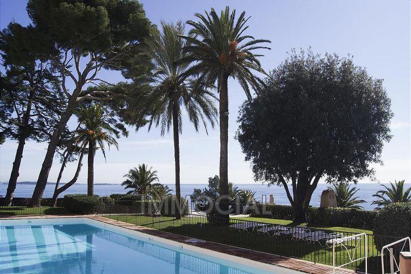 Photo n°11 - Vente appartement Théoule-sur-Mer 06590 - 440 000 €