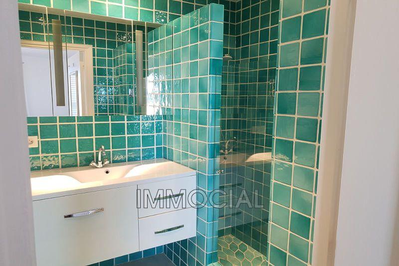 Photo n°6 - Vente appartement Théoule-sur-Mer 06590 - 440 000 €