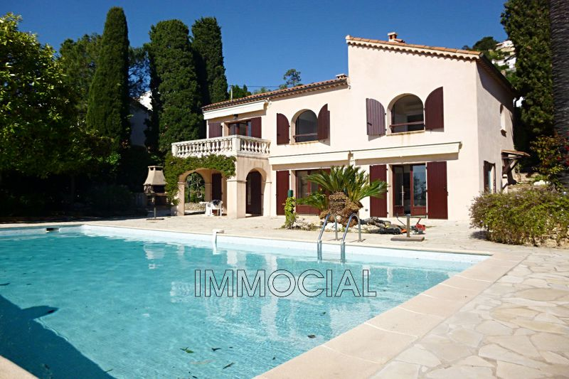 Villa Saint-Raphaël Le trayas,   to buy villa  3 bedroom   150 m²