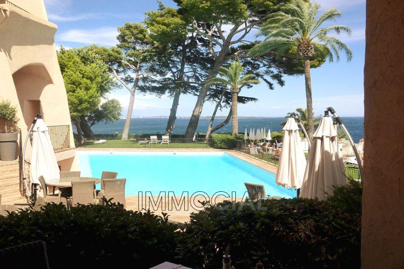 Photo n°8 - Vente appartement Théoule-sur-Mer 06590 - 495 000 €