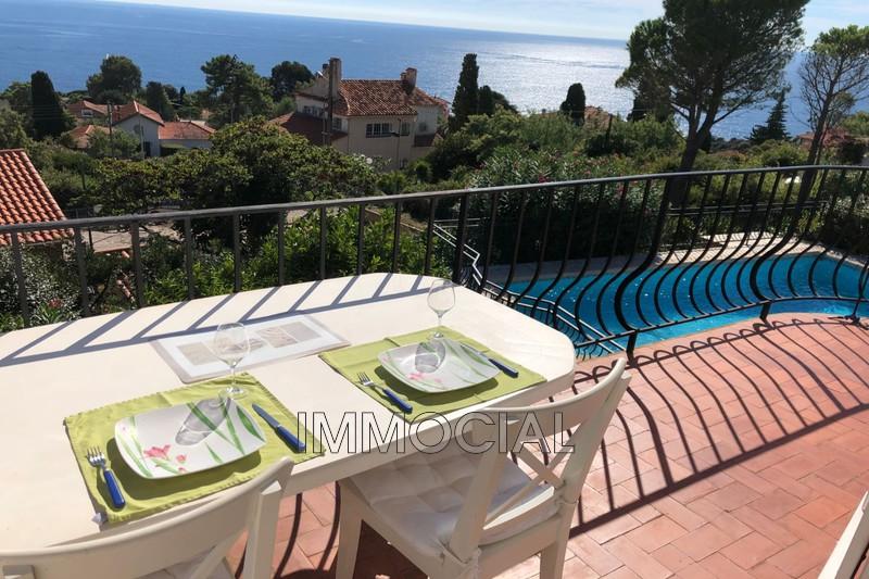 Villa Théoule-sur-Mer Le trayas,   achat villa  2 chambres   85m²