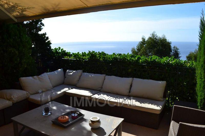 Photo n°3 - Vente Appartement duplex Théoule-sur-Mer 06590 - 1 400 000 €