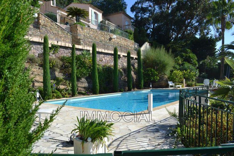 Photo n°4 - Vente Appartement duplex Théoule-sur-Mer 06590 - 1 400 000 €