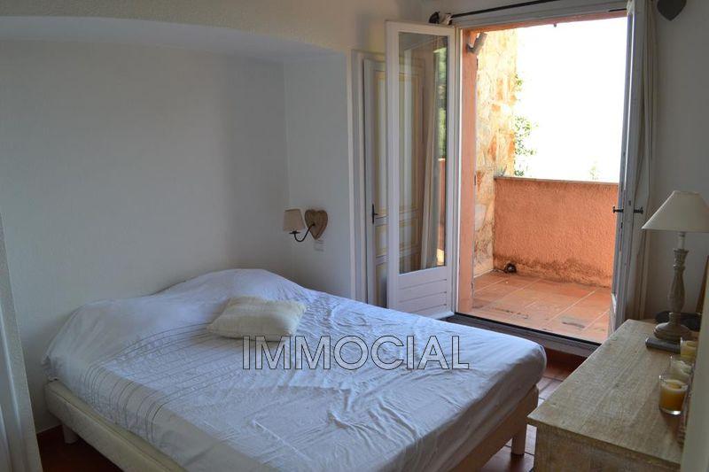 Photo n°8 - Vente Appartement duplex Théoule-sur-Mer 06590 - 1 400 000 €