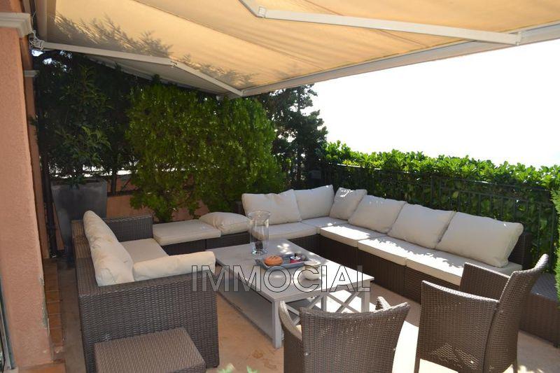 Photo n°9 - Vente Appartement duplex Théoule-sur-Mer 06590 - 1 400 000 €