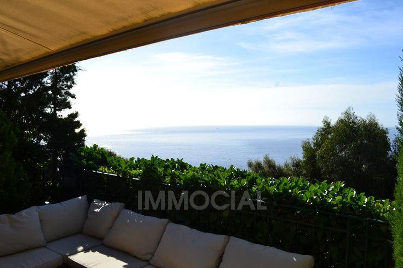 Photo n°10 - Vente Appartement duplex Théoule-sur-Mer 06590 - 1 400 000 €