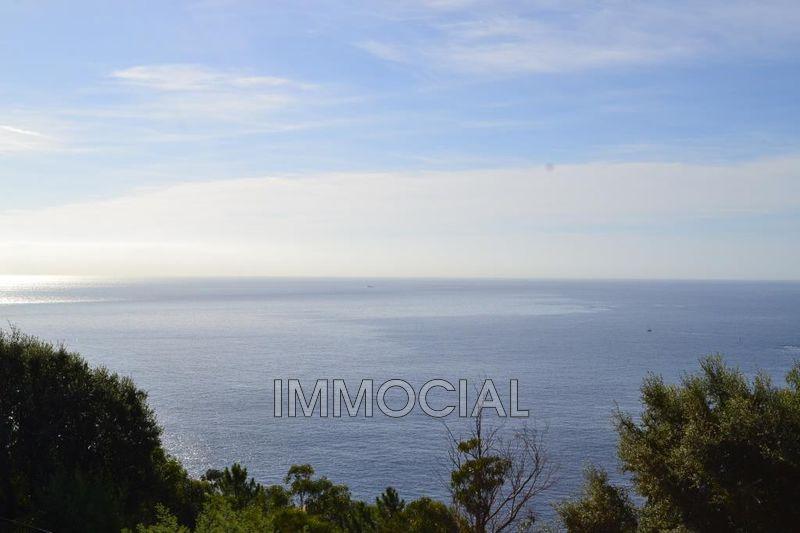 Photo n°11 - Vente Appartement duplex Théoule-sur-Mer 06590 - 1 400 000 €