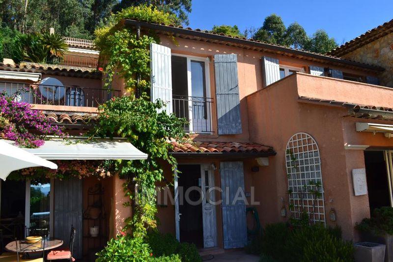 Photo n°13 - Vente Appartement duplex Théoule-sur-Mer 06590 - 1 400 000 €