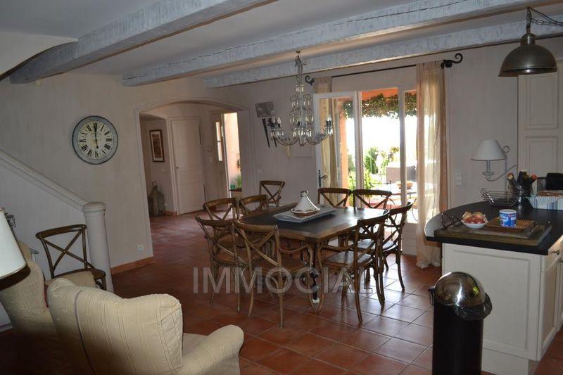 Photo n°14 - Vente Appartement duplex Théoule-sur-Mer 06590 - 1 400 000 €