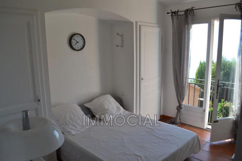 Photo n°15 - Vente Appartement duplex Théoule-sur-Mer 06590 - 1 400 000 €