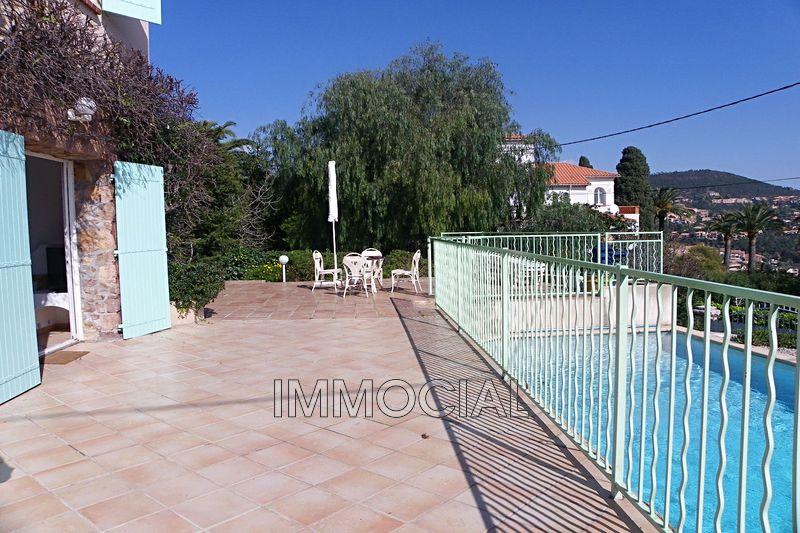 Photo n°2 - Vente maison Agay 83530 - 895 000 €