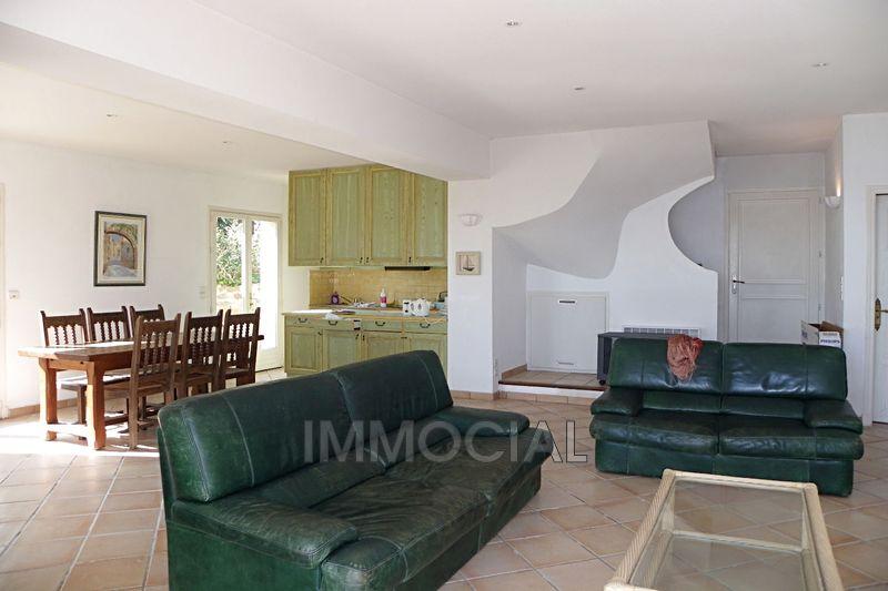 Photo n°5 - Vente maison Agay 83530 - 895 000 €