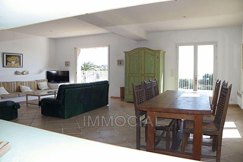Photo n°6 - Vente maison Agay 83530 - 895 000 €