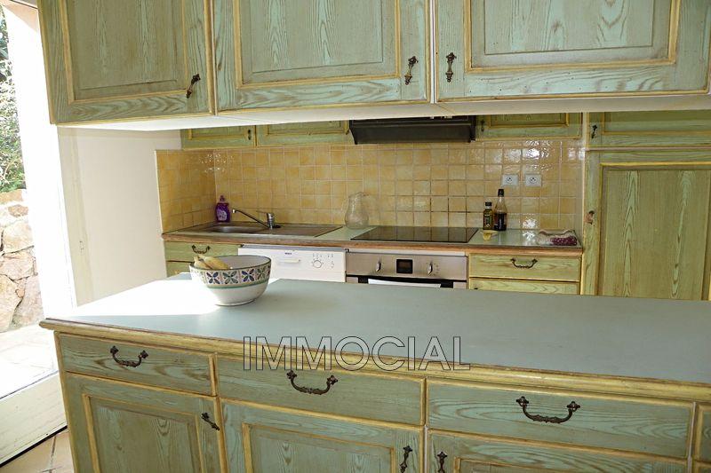 Photo n°7 - Vente maison Agay 83530 - 895 000 €