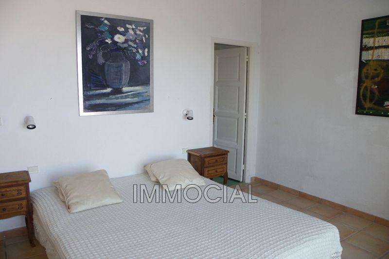 Photo n°8 - Vente maison Agay 83530 - 895 000 €