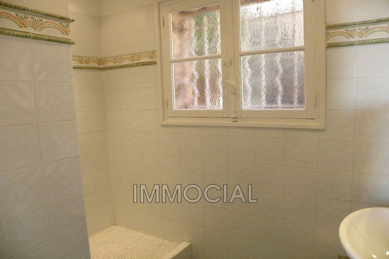 Photo n°9 - Vente maison Agay 83530 - 895 000 €
