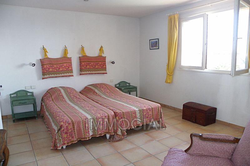Photo n°10 - Vente maison Agay 83530 - 895 000 €